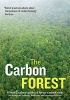 The carbon forest